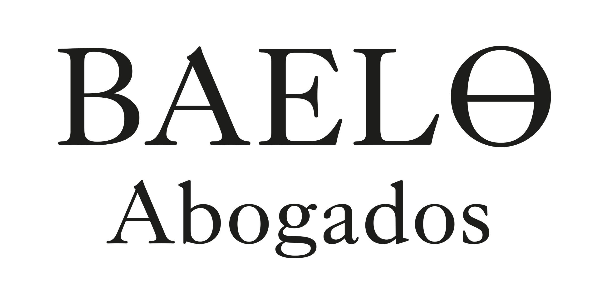 BAELO abogados